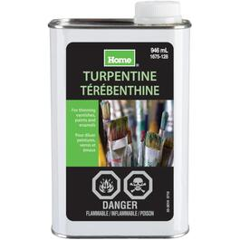 946mL Turpentine thumb