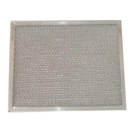 Aluminum Range Hood Filter, for Model RL and SM thumb