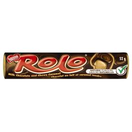 52g Rolo Chocolate Bar thumb