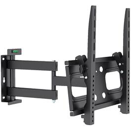 "32-55"" LED/LCD Heavy Duty Full Motion TV Mount, for Curved or Flat TV's thumb"