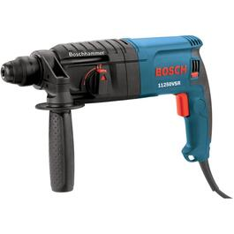 "3/4"" 6.1 Amp SDS Plus Rotary Hammer thumb"