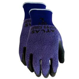 Ladies Size Small Thin Lizzy Garden Gloves, Assorted Colours thumb
