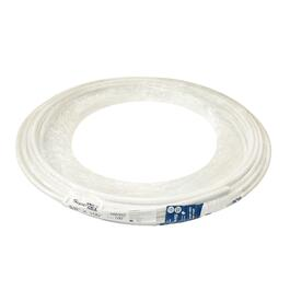 "3/8"" x 100' Poly SuperPex Pipe thumb"