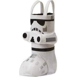 Star Wars Stormtrooper Stand-Up Stocking thumb