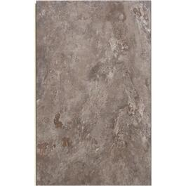"19.37 sq. ft. 12"" x 24"" Basalt Stonecraft Click Vinyl Tile Flooring thumb"