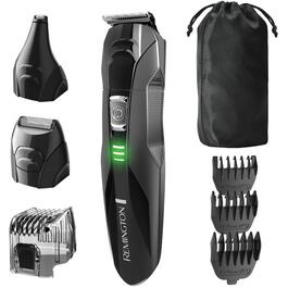 Rechargeable All-In-1 Grooming Kit thumb