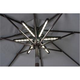 Shop for Patio Lighting Online | Home Hardware