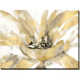 "36"" x 48"" Concerto Luxe Wall Plaque thumb"