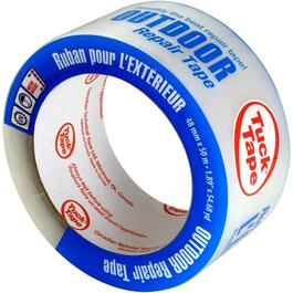 48mm x 50M Outdoor Repair Tape thumb