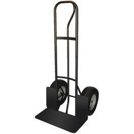 1000lb Boss Hoss P-Handle Hand Truck thumb