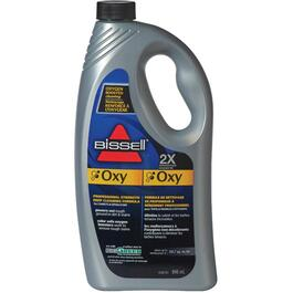 946mL Oxy 2x Concentrated Carpet Cleaner thumb