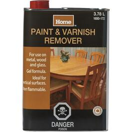 3.78L Gel Paint and Varnish Remover thumb