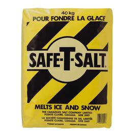 40kg Safe-T-Salt Ice Salt thumb
