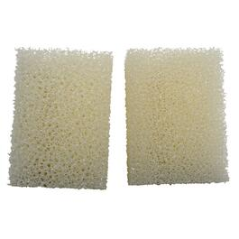 2 Pack Pump Filter Foam thumb
