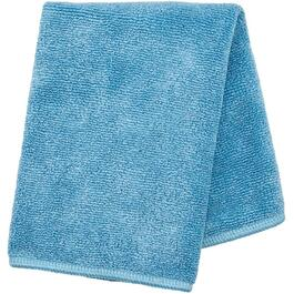 General Purpose Microfibre Cloth thumb