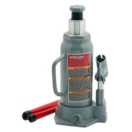 12 Ton Hydraulic Bottle Jack thumb