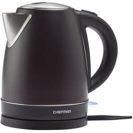 1.7 Litre Cordless Colour Changing Jug Kettle thumb