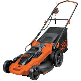 "20"" 40 Volt Cordless Lithium Ion Lawn Mower thumb"