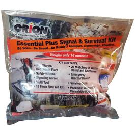 Essential Plus Advance Survival + Signal Kit thumb