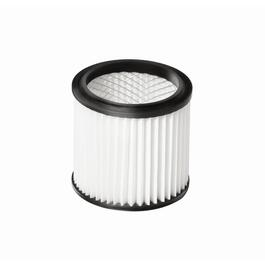 Vacuum Cartridge Filter thumb