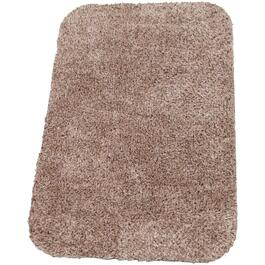 "20"" x 30"" Magic Mat Beige Door Mat thumb"