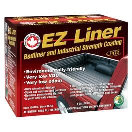 EZ Liner Truck Bed Coating Kit thumb