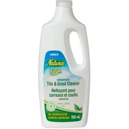 950mL Biodegradable Concentrated Grout and Tile Cleaner thumb
