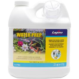2L Water Prep Pond Treatment thumb