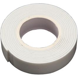 "1/2"" x 40"" Stic-Mount Adhesive Roll thumb"