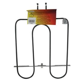 "24/30"" 3000W Universal Broil Element thumb"