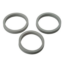 "1-1/4"" Slip Joint Drain Washer thumb"