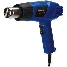 1200 Watt 2 Speed Heat gun thumb