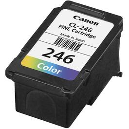 Tri-Colour Inkjet Cartridge thumb
