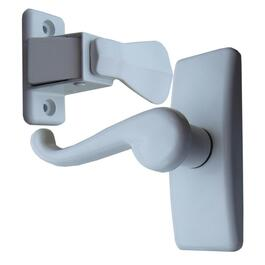 Shop Ideal Security Products Online Home Hardware
