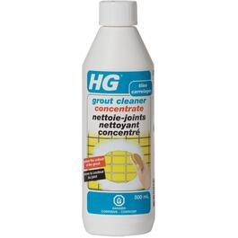 500mL Grout Cleaner thumb