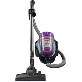 OptiClean Bagless Cyclonic Canister Vacuum thumb