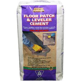 11.3kg Interior Floor Leveler Cement thumb