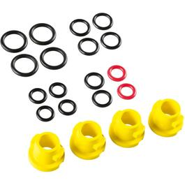 O-Ring Kit for Pressure Washer thumb