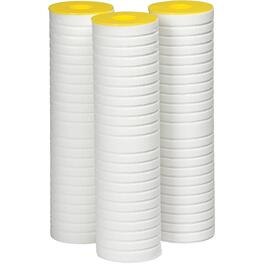 3 Pack Filter Cartridges thumb