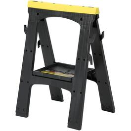Folding Sawhorse thumb
