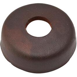 "1-3/4"" Outside Diameter Leather Pump Cup thumb"