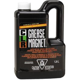 1.24L Garage Cleaner and Degreaser thumb