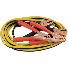 12' 200 Amp 10 Gauge Booster Cable thumb