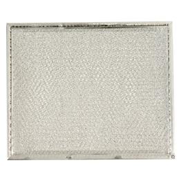 Aluminum Range Hood Filter, for Model 54000 thumb