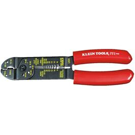 8-22 AWG 6-In-1 Multi-Purpose Tool thumb