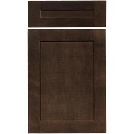 "18"" Midnight Cabinet Door/Drawer thumb"