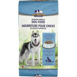 15kg Tail Waggers All Dog Food thumb