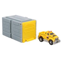 Tonka Tinys, Assorted Vehicles thumb