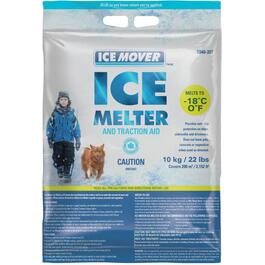 10kg Ice Melter and Traction Aid thumb