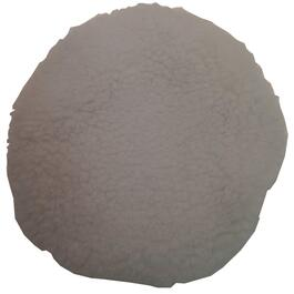 "9-10"" Wool Polisher Bonnet thumb"
